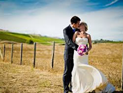 Wedding Photography in Torrance